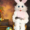 Easter_BT_Bunnies-015