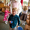 Easter_BT_Hunt-019