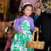 Easter_BT_Hunt-015