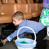 Easter_BT_Hunt-014
