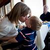 MothersDay_Portraits_016