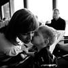 MothersDay_Portraits_015