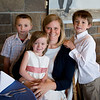 MothersDay_Portraits_018