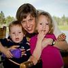 MothersDay_Portraits_014rgb