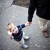 MothersDay_Portraits_017