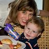 MothersDay_Portraits_013
