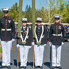 PatriotsDay2014-2458_ss