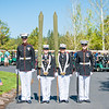 PatriotsDay2014-2459_ss