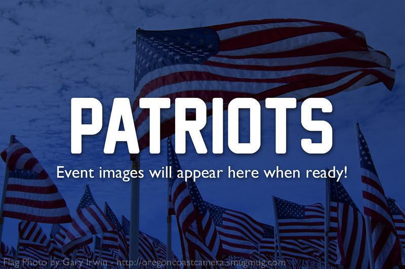 PatriotSplash2011
