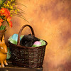 Easter_BT_BehindScenes-020
