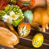 Easter_BT_BehindScenes-009