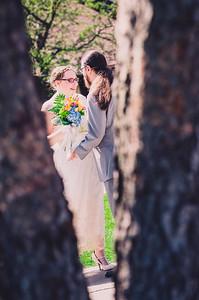 Bryan & Abbie's Wedding-0021