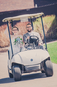 Bryan & Abbie's Wedding-0023
