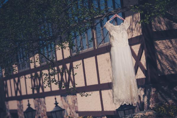 Bryan & Abbie's Wedding-0008