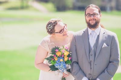 Bryan & Abbie's Wedding-0018