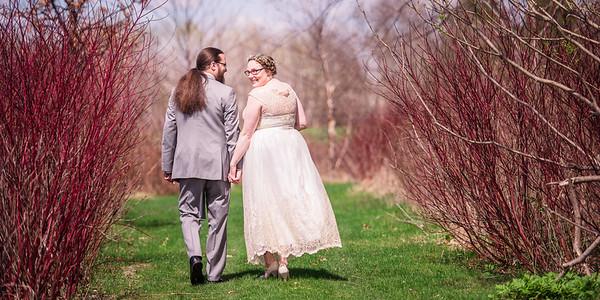 Bryan & Abbie's Wedding-0024