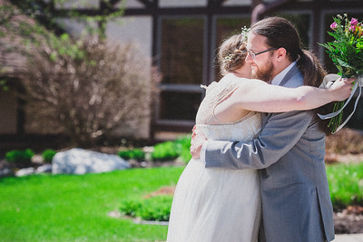 Bryan & Abbie's Wedding-0020