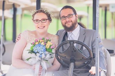 Bryan & Abbie's Wedding-0022