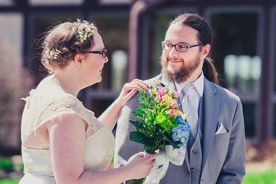 Bryan & Abbie's Wedding-0019