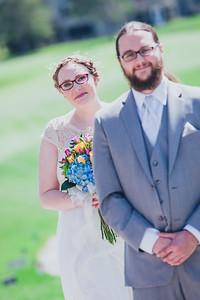 Bryan & Abbie's Wedding-0017
