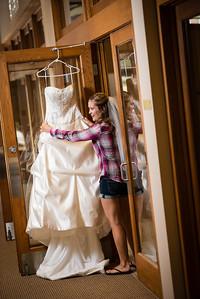 Bryan & Briana's Wedding-0004