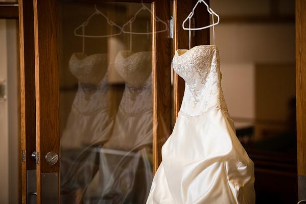 Bryan & Briana's Wedding-0008