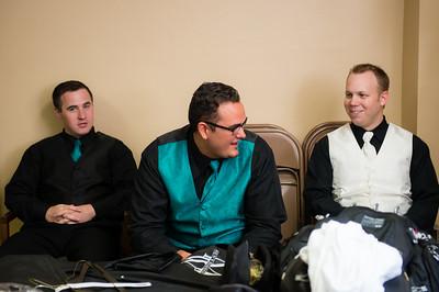 Bryan & Briana's Wedding-0018