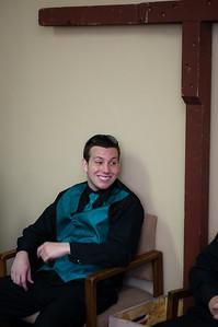 Bryan & Briana's Wedding-0020