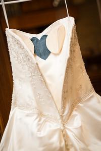 Bryan & Briana's Wedding-0014