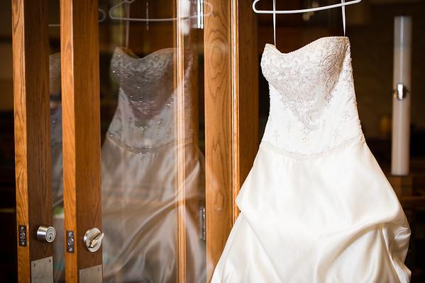 Bryan & Briana's Wedding-0010