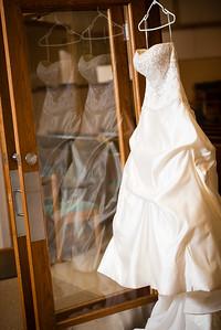 Bryan & Briana's Wedding-0009
