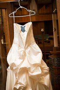 Bryan & Briana's Wedding-0012