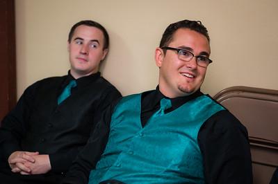 Bryan & Briana's Wedding-0024