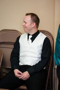 Bryan & Briana's Wedding-0019