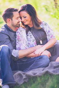 Bryan & Christine's Engagement-0016