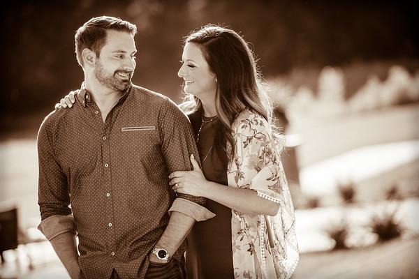 Bryan & Christine's Engagement-0005