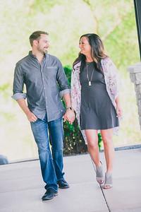Bryan & Christine's Engagement-0003