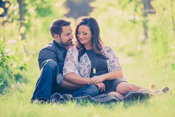 Bryan & Christine's Engagement-0007