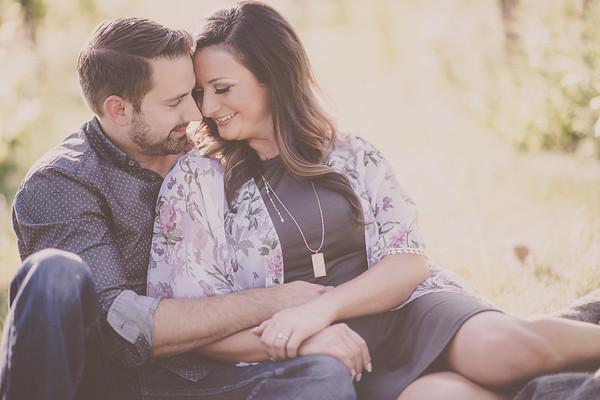 Bryan & Christine's Engagement-0015