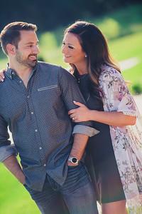 Bryan & Christine's Engagement-0004