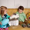 Bunny-2889-Baker