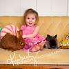 Bunny-2988-Nasr