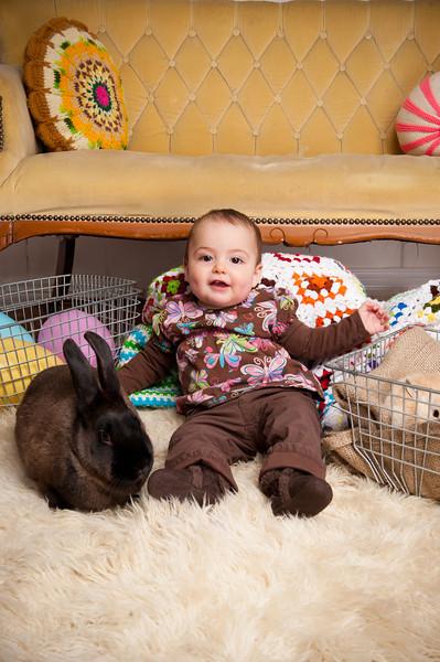 Bunny-2726-Rhyne