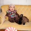 Bunny-2746-Rhyne
