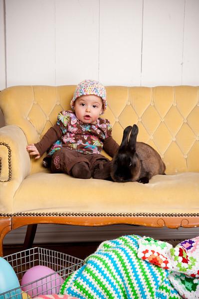 Bunny-2744-Rhyne