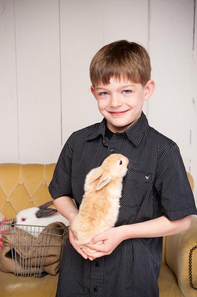 Bunny-3350-smith