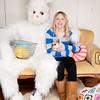 Bunny-3255-tompkins