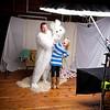 Bunny-3250-tompkins