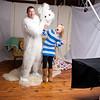 Bunny-3249-tompkins