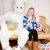 Bunny-3254-tompkins